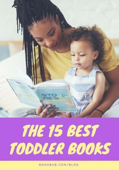244 Best Books For Kids Images On Pinterest Baby Books Books To