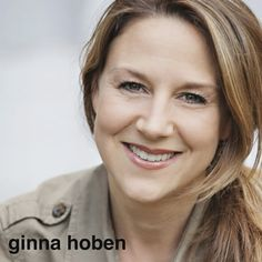 Ginna Hoben is a professional actor/playwright based out of NYC. Her new play, No Spring Chicken, debuts at NextStop Theatre on September 24, 2015. She has toured all over the country and has extensive classical credits. Ginna is the author of The Twelve Dates of Christmas,a one-women holiday comedy that has been performed at theaters …