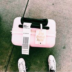 """cupcakekristie: """"shop ban.do 