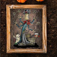 Reposting @anni_vahlqvist_design: Halloween #Doodle #graphicdesign #digitalart #digitalpainting #watercolors #digitalillustration #artistoninstagram #Instaart #instaartist #wip #illustrationoftheday #creatives #doodles #art #markers #illustrate #illustration #Drawings #painting #draw #drawing #drawingoftheday #watercolor #artjournal #creativeprocess #sketchbook #annioutlife #inktober2017 #art_prime #inktober