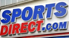 Sports Direct chairman should 'step down' - BBC News