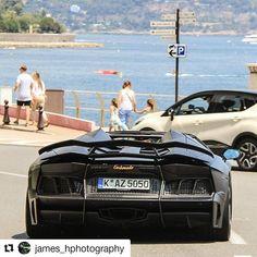 #james_hphotography  #lamborghini#Aventador#carbonadogt#mansory#car#monaco