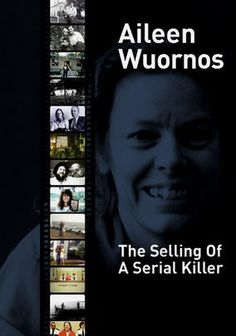 """Aileen Wuornos: The Selling of a Serial Killer -- """"Filmmaker Nick Broomfield explores the troubled life and deadly end of female killer Aileen Wuornos, the woman behind Charlize Theron's Oscar-winning role for Best Actress in Monster. Filmed after Wuornos was imprisoned but before she was put to death, the documentary highlights the media blitz surrounding her case, culminating in interviews with Wuornos as well as her lawyer, her lover and her adoptive mother."""""""