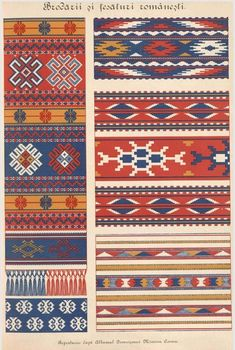 Recycling, Kids Rugs, Embroidery, Quilts, Blanket, Wikimedia Commons, Carpets, Lab, Design