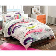 Roxy bedding samantha bedroom ideas bedding roxy and bedding