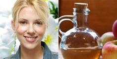 Descubre cómo puede ayudarte el vinagre de manzana a conseguir una piel perfecta. Nos lo cuenta VERTE BELLA.