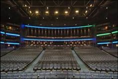 Image Search Results for nokia theater los angeles. We Can Take You There! http://www.ALuxuryLimo.com