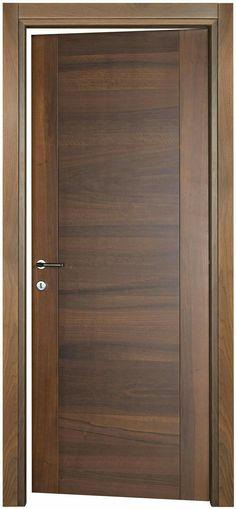809 Best Flush Door Images Doors Entrance Doors Door Grill