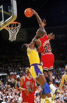 Amazing Jordan