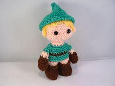 i LOVE Link!
