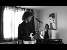 Francesco Yates - Hallelujah (Cover) - YouTube