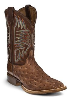 b7fee3fe110 87 Best Cowboy Boots images in 2017 | Cowboy boots, Boots, Western Boots