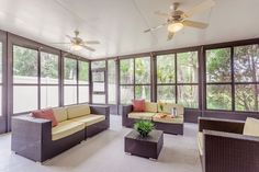 Citrus Blossom Home Staging in Tampa
