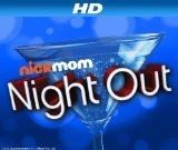 NickMom Night Out Chicago Episode 6 [HD] / http://mormonfavorites.com/nickmom-night-out-chicago-episode-6-hd/