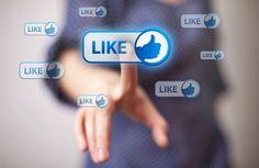 Исследователи из Университета Миссури и Наньянского технологического университета выяснили, что причины и мотивы использования соц. сети Facebook влияют на жизнь каждого человека.