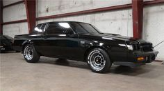 There is no denying that buying a car purchasing process.With all of the factors that need to be thought of, a person can quickly become overwhelmed. Buick Grand National Gnx, 1987 Buick Grand National, Bronco Truck, Buick Cars, Buick Regal, Sweet Cars, American Muscle Cars, Amazing Cars, Custom Cars
