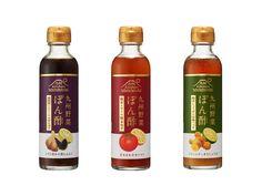 Beverage Packaging, Food Packaging, Packaging Design, Branding Design, Snack Recipes, Snacks, Beverages, Drinks, Bottle Design