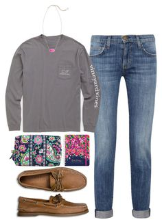 """""""everyday of school"""" by tabooty ❤ liked on Polyvore"""