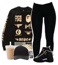 Designer Clothes, Shoes & Bags for Women Lit Outfits, Swag Outfits For Girls, Fresh Outfits, Cute Swag Outfits, Teenager Outfits, Dope Outfits, Teen Fashion Outfits, Stylish Outfits, Looks Hip Hop