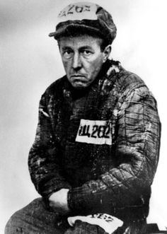 1953 - Alexandre Soljenitsyne