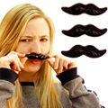GUMMY MUSTACHES  #Gift #Idea