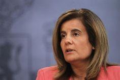 La renta de los padres se tomará en cuenta a la hora de conceder los 400 euros a parados | Bolsa Spain