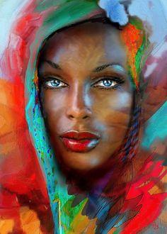 mujer 2                                                       …