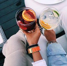 alcohol, autumn, beautiful, cocktails, drink