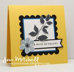 inked up a flower stamp with a marker. use a black color scheme for flower stems or leaves.