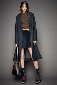 http://www.style.com/slideshows/fashion-shows/pre-fall-2015/marni/collection/29