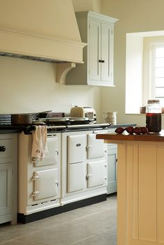 Less is definitely more, on our latest photo shoot….. - deVOL Kitchens | Blog