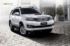 Dịch vụ cho thuê xe tháng giá rẻ của công ty cổ phần quốc tế đại bảo an chất lượng, đảm bảo chất lượng, giá cả cạnh tranh