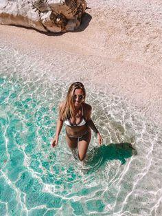 Bora Bora, Tahiti, Naples, Next Holiday, Road Trip, Laundry Hacks, Santorini, Bella, Places