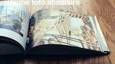 Experientele tale pe hartie album-foto.7stele.ro