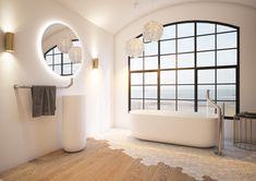 JEE-O - Bringing unique Shower Designs to South Africa Bath Mixer, Bathroom Fixtures, Bathrooms, Minimalist Design, Faucet, Flow, Bring It On, Bathtub, Shower Designs