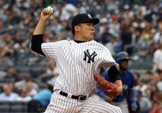 New York Yankees: Masahiro Tanaka is a Silent Star