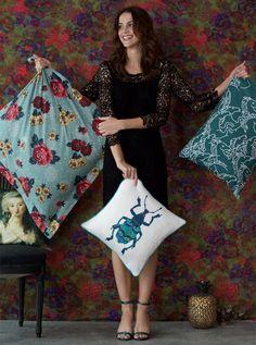 3Suisses - Achats Mode & Déco en ligne : vêtements, chaussures, linge de maison... Lingerie, My Job, Deco, France, Sportswear, Linens, Shopping, Womens Fashion, Throw Pillows