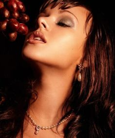 www.maquillajesprofesionales.com