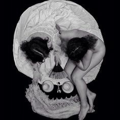 Morning Tea, by Serge N. Kozintsev