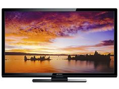 nice Emerson 50 1080p 1920 x 1080 pixels Class LED HDTV - For Sale Check more at http://shipperscentral.com/wp/product/emerson-50-1080p-1920-x-1080-pixels-class-led-hdtv-for-sale-2/