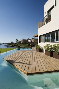 Andres Remy Arquitectos | RZ House