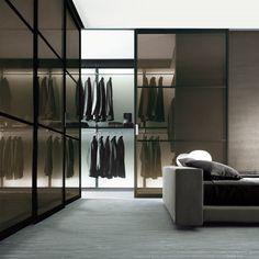 Die 402 besten Bilder von Begehbarer Kleiderschrank | Walk in ...