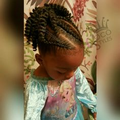 165 best african american hair images in 2020  natural