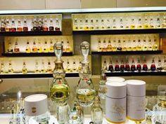 Bỏ sỉ tinh dầu nước hoa Dubai tphcm, nhiều mẫu mã mới, hỗ trợ tối đa, thanh toán đơn giản, giá cả tốt nhất tại tphcm Seo Online, Dubai, Liquor Cabinet, House Bar