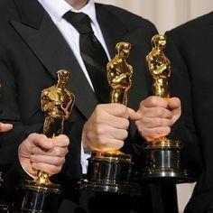 Los actores más nominados  Meryl Streep compite ha sido nominada 19 veces convirtiéndose en la actriz con más candidaturas de la historia de los Óscars. La actriz ha conseguido llevarse el galardón en tres ocasiones; la última por su interpretación de Margaret Thatcher en La dama de hierro. Jack Nicholson es el actor más nominado con 12 nominaciones de las cuales ganó 3.  No gracias  Hasta el momento el Óscar ha sido rechazado en tres ocasiones. En 1935 Dudley Nichols rechazó la estatuilla…