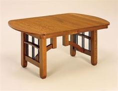 Pub Table Sets- Attractive And Functional In Any Family Room Patio Bar Set, Pub Table Sets, Bar Tables, Table And Chairs, Amish Furniture, Furniture Making, Craftsman Furniture, Wooden Furniture, Pub Design