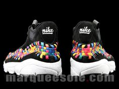 nike-footscape-woven-chukka-motion-rainbow-black-4