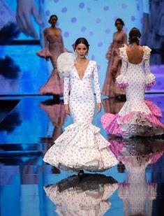 900 Flamenco In Colors Ideas Flamenco Flamenco Dress Dresses