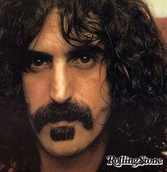 Fãs de Frank Zappa terão chance única de acessar material inédito do artista:  http://rollingstone.com.br/noticia/fas-de-frank-zappa-terao-chance-unica-de-acessar-material-inedito-do-artista/
