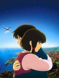 Anime-Loads.org bietet dir Downloads und Streams von Die Chroniken von Erdsee (2006, Anime Film) auf Hostern wie uploaded.net, share-online.biz, sockshare.com, streamcloud.eu und vielen weiteren an